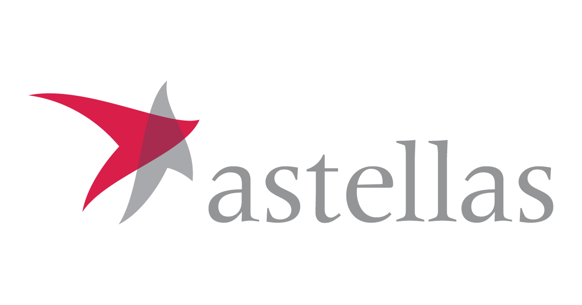 Astellas Pharma Inc  GLOBAL WEBSITE